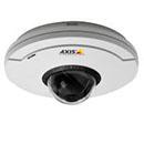 Сетевая камера Axis M5014 PTZ