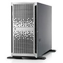HP ProLiant ML300