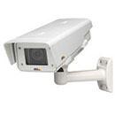 Сетевая камера Axis P1355-E