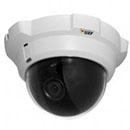 Сетевая камера Axis P3301