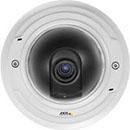 Сетевая камера Axis P3384-V