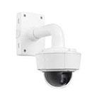 Сетевая камера Axis P5522-E