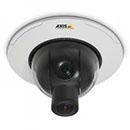 Сетевая камера Axis P5544