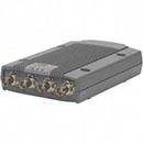 Видеокодер Axis P7214