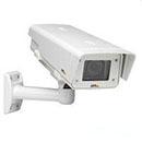 Сетевая камера Axis q1755-e
