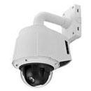 Сетевая камера Axis Q6032-C