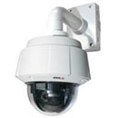 Сетевая камера Axis Q6032