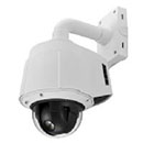 Сетевая камера Axis Q6034-C