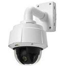 Сетевая камера Axis Q6034-E