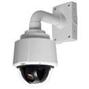 Сетевая камера Axis Q6034