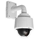 Сетевая камера Axis Q6035-E