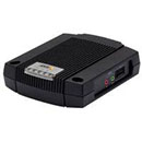 Видеокодер Axis Q7401