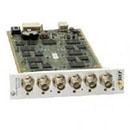 Видеокодер Axis Q7406