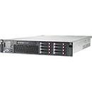 Сервер Integrity rx2800 i2 HP