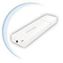 SkypeMate USB-M3K