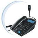 SkypeMate USB-P4V