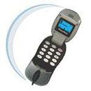 SkypeMate VM-01L/S