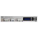 EXT-AVCINEMAAA Gefen Масштабатор и преобразователь аналоговых/цифровых аудио/видео сигналов