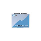 EXT-DVI-142DL Gefen усилитель распределитель 1:2 сигналов интерфейса DVI Dual Link