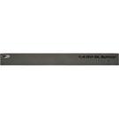 EXT-DVI-144DL Gefen усилитель распределитель 1:4 сигналов интерфейса DVI Dual Link