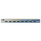 EXT-DVI-148 Gefen усилитель распределитель 1:8 сигналов интерфейса DVI Dual Link