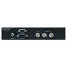 EXT-DVI-2-HDSDISP Gefen Масштабатор сигналов DVI-D в HD-SDI Single или Dual Link
