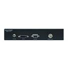 EXT-DVI-2-HDSDISSL Gefen Масштабатор сигнала DVI в HD-SDI