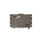 EXT-DVI-GI Gefen Гальваническая развязка 5 кВ для интерфейса DVI