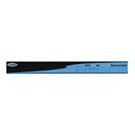 EXT-DVIDL-2-HDMIR Gefen преобразователь сигналов интерфейсов DVI Dual Link в HDMI