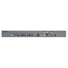 EXT-GSCALER-PRON Gefen Профессиональный масштабатор аудио/видео сигналов
