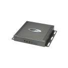 EXT-HD-DSP Gefen мультимедийный проигрыватель высокого разрешения