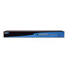 EXT-HDMI1.3-1410-BLK Gefen усилитель распределитель 1:10 сигналов HDMI 1.3