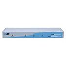 EXT-HDMI1.3-142D Gefen усилитель-распределитель 1:2 сигналов интерфейса HDMI