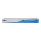 EXT-HDMI1.3-145 Gefen усилитель распределитель (разветвитель) сигнала HDMI 1.3 на пять дисплеев