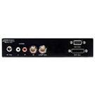 EXT-HDSDI-2-DVISSL Gefen Масштабатор сигнала HD-SDI в DVI