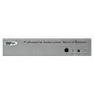 EXT-PACS Gefen Профессиональная автоматическая система управления