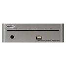 EXT-SD-PVR Gefen видео рекордер