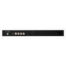 GEF-3GSDI-2-HDS Gefen Масштабатор сигналов 3GSDI в HDMI