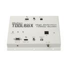 GTB-HD-1080PS Gefen Масштабатор сигналов высокой четкости 1080p