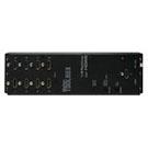 GTB-HDFST-148-BLK Gefen усилитель распределитель 1:8 сигналов интерфейса HDMI с поддержкой FST и 3DTV (черный)
