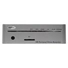 GTV-HD-PVR Gefen видео рекордер сигналов высокой четкости