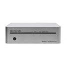 GTV-HDMI1.3-144 Gefen распределитель видеосигнала одного источника HDMI 1.3 на четыре приемника