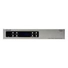 GTV-HT-AUDPROC Gefen аудиопроцессор для домашнего кинотеатра