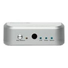 GTV-VGA-2-HDS Gefen масштабатор сигналов VGA до сигналов HD