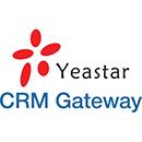 Программное обеспечение Yeastar