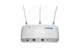 Wireless Juniper Networks