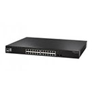 ECS4510-28T / L2/L4 Gigabit Ethernet Standalone Switch Edge-Core Accton